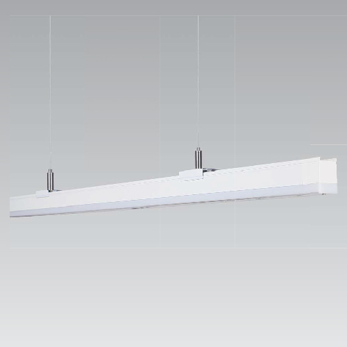 phoenix penta lighting pte ltd penta lighting pte ltd