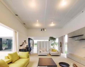 Interior Lighting Design Penta Lighting Pte Ltd Penta